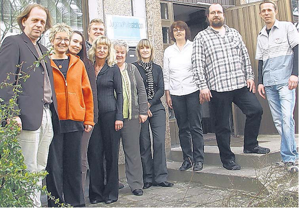 tl_files/images/Neubrandenburg/nb.team.mit.rh-2008.jpg