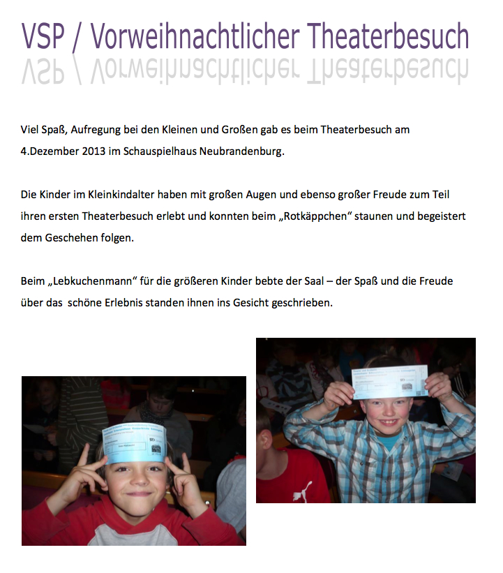 tl_files/images/Neubrandenburg/nb.weihnachten.theater-2013.jpg