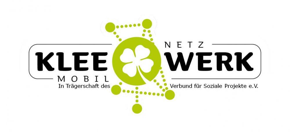 Kindernotdienst Schwerin